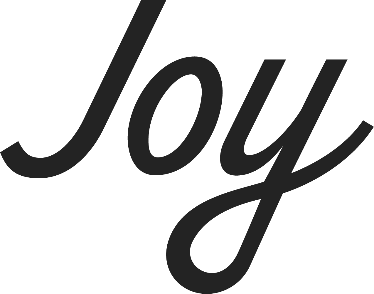 joy best wedding websites free wedding website