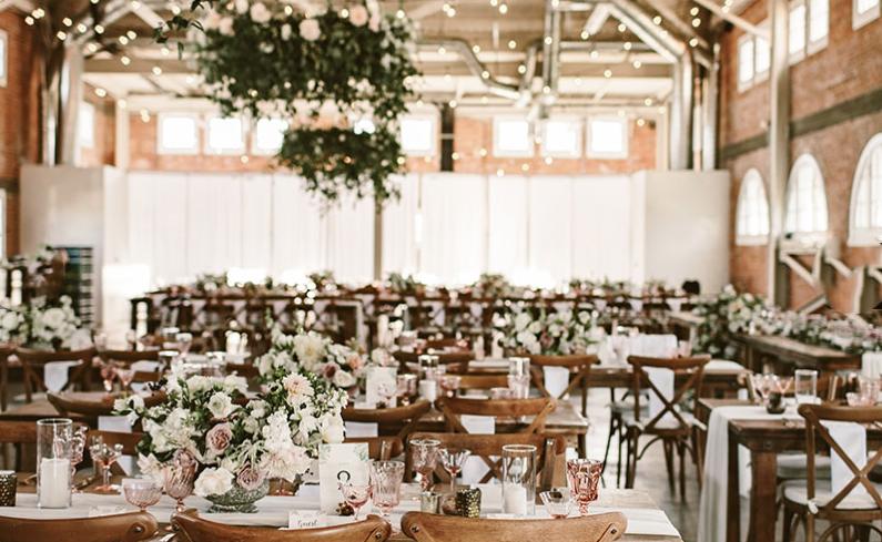 8 Unique San Diego Wedding Venues Joy