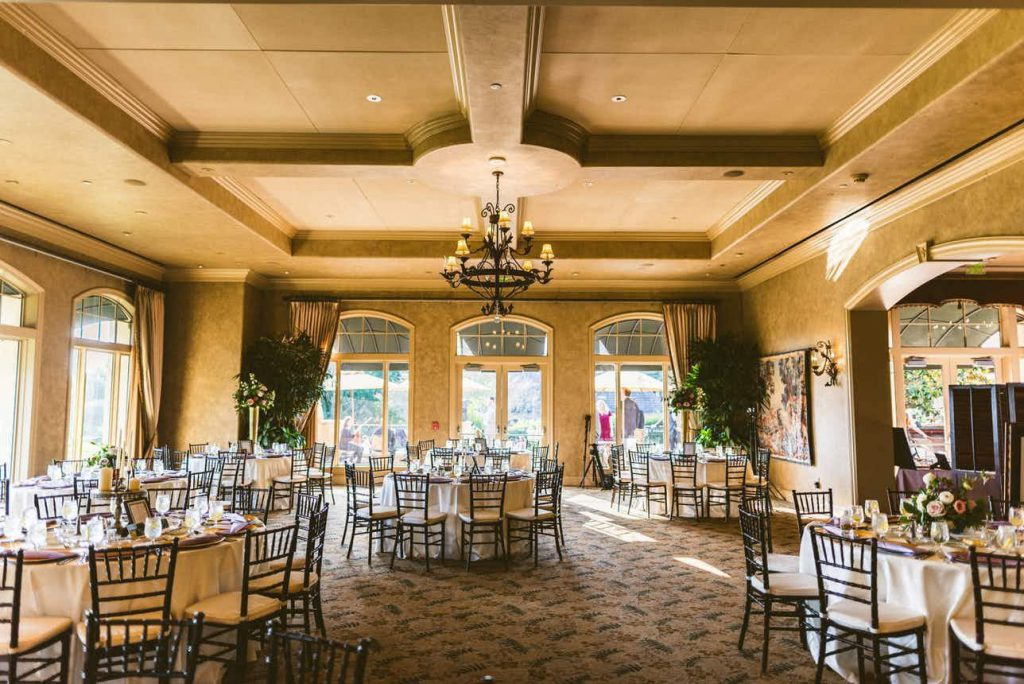royal oaks country club affordable wedding venue houston