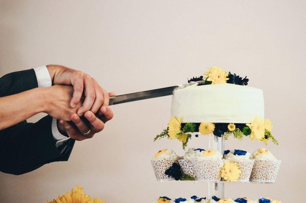 the budget savvy bride best wedding blog