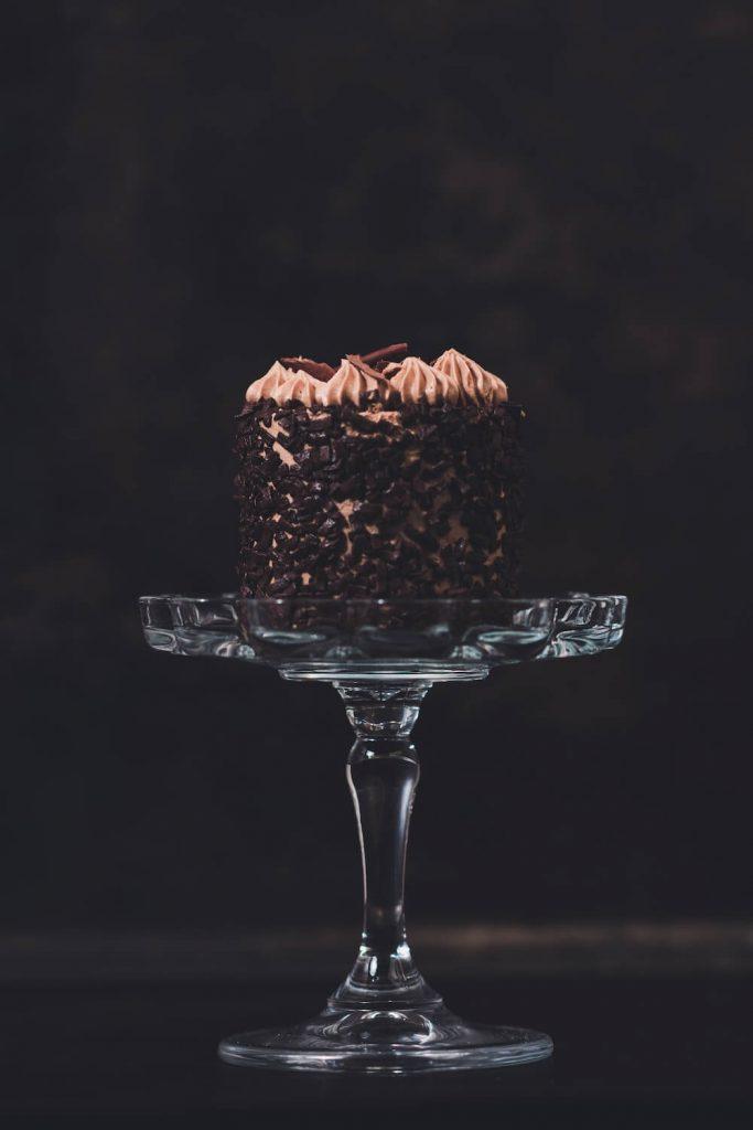 decor cakes wedding catering trend 2020
