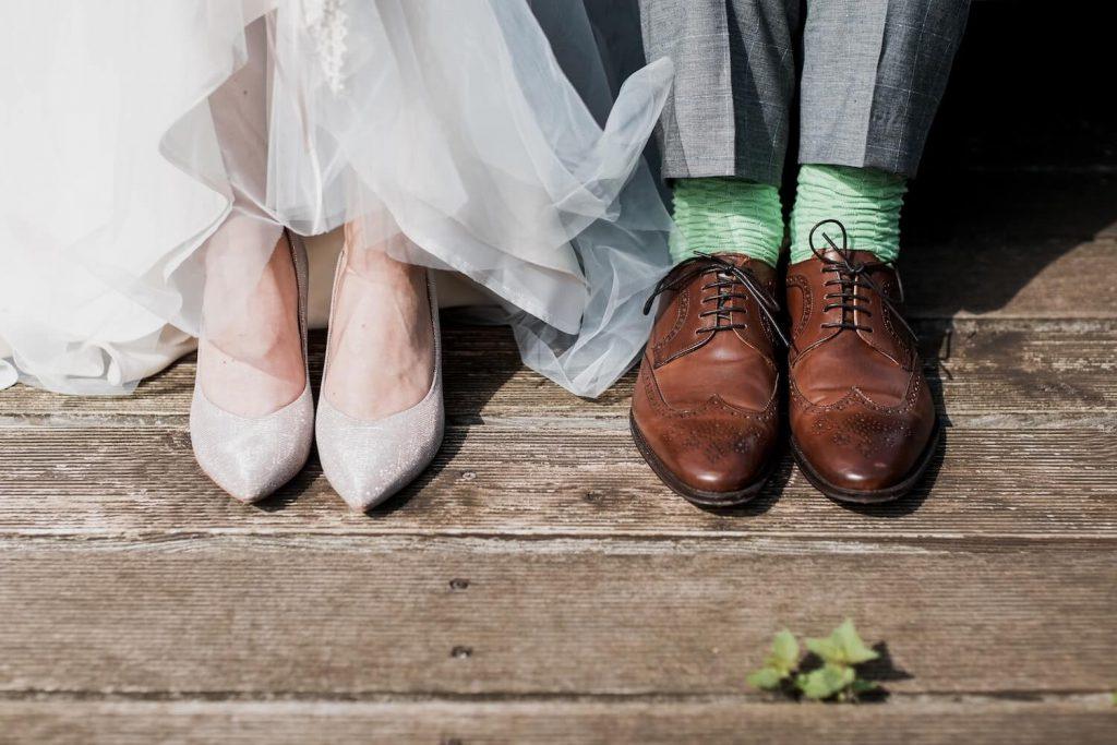 the offbeat bride best wedding blog
