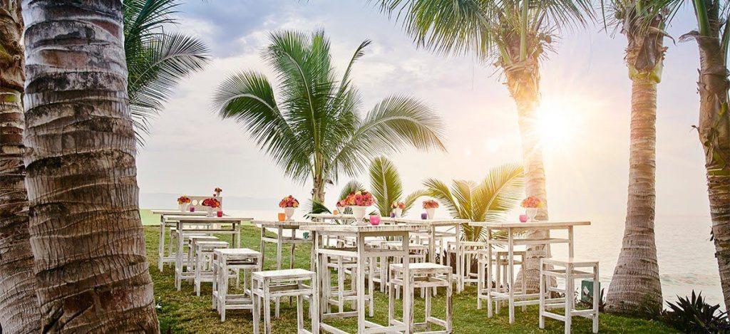 puerto vallarta mexico destination wedding