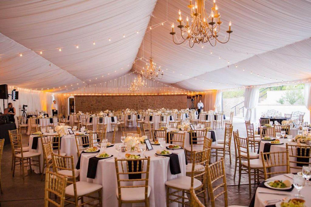 stonebridge manor by wedgewood weddings affordable wedding venue in phoenix