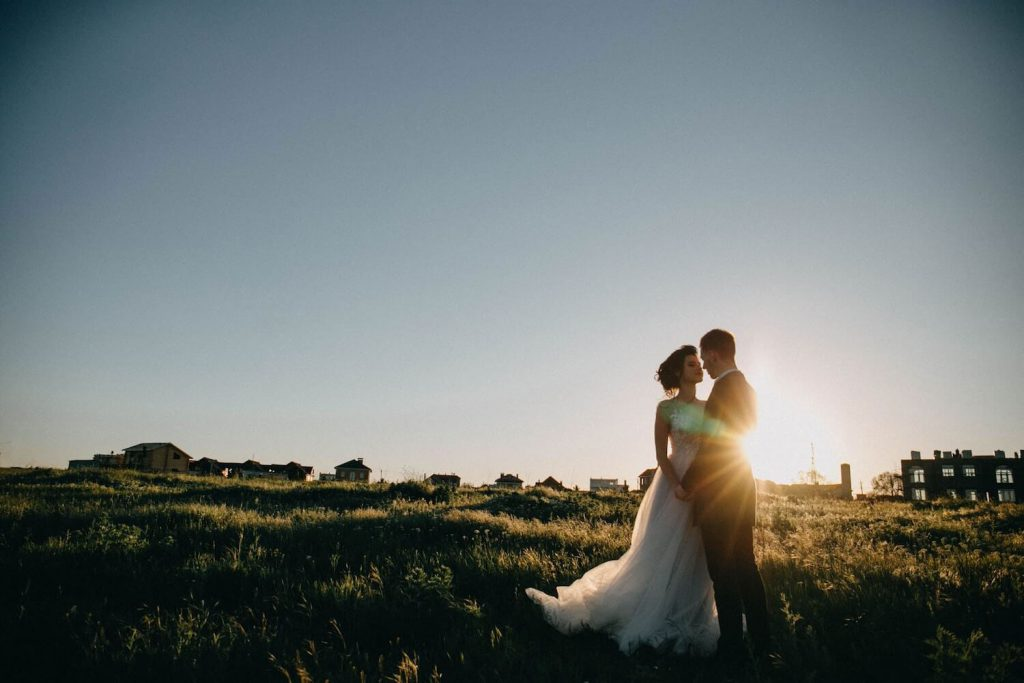 videography packages wedding videographer cost