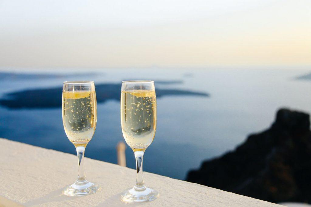 best honeymoon registries
