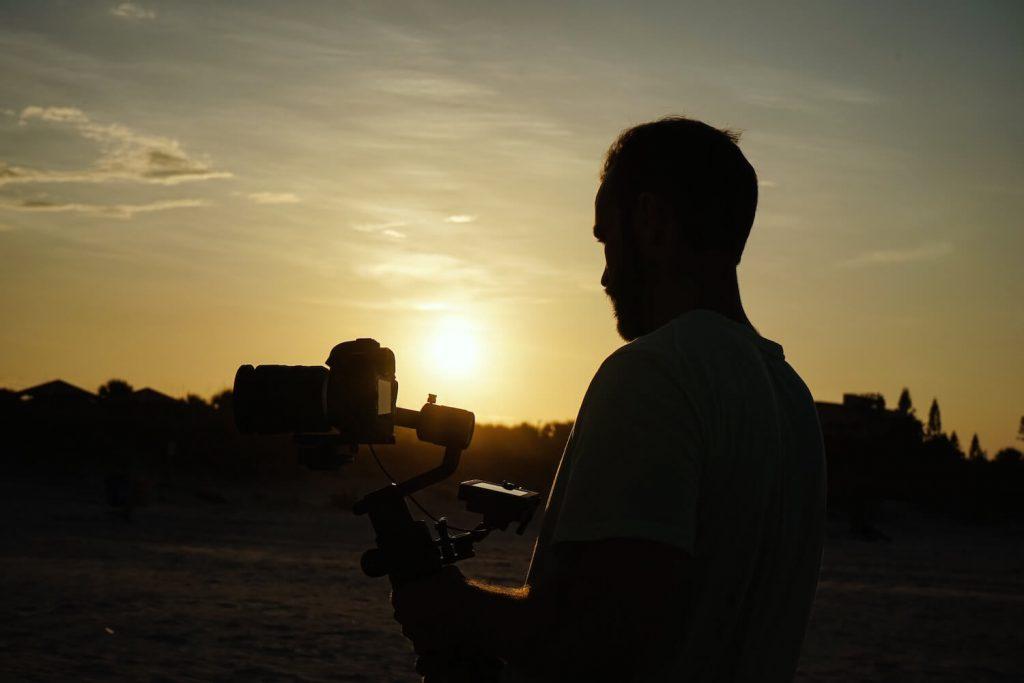 hire videographer wedding videographer cost