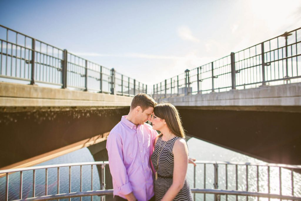 seaholm district engagement photo austin