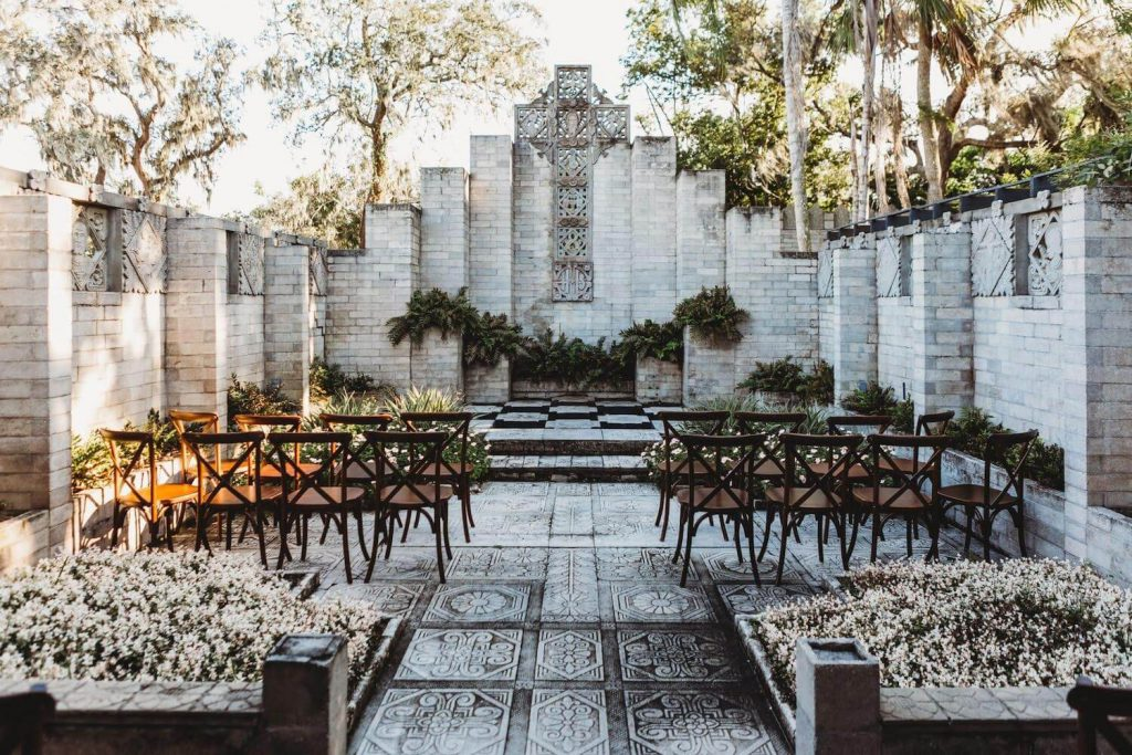 art & history museums maitland outdoor wedding venue orlando