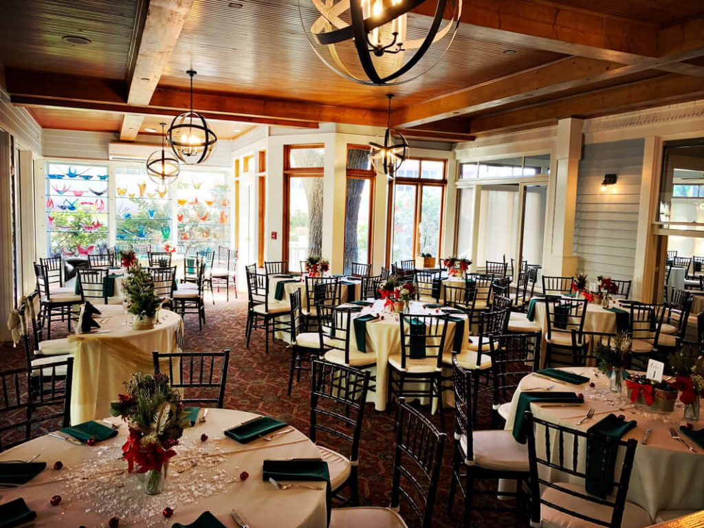 dr. phillips house affordable wedding venue orlando