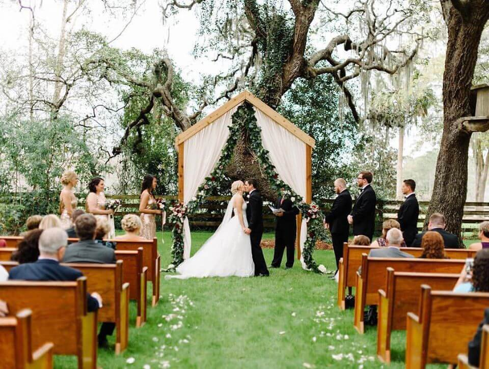 isola farms affordable wedding venue orlando