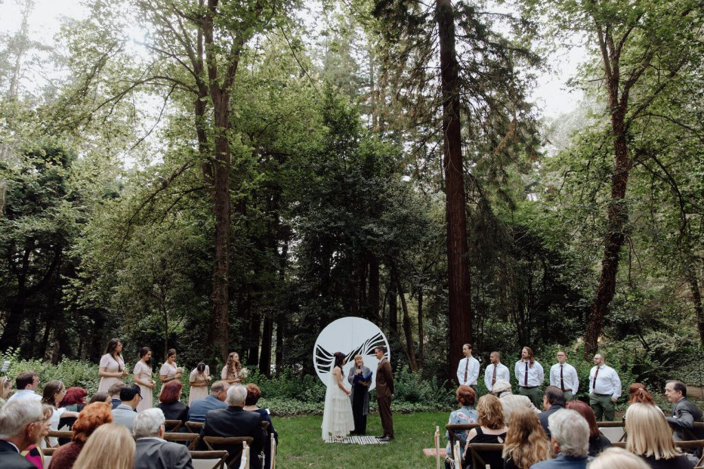 stern grove clubhouse affordable wedding venue bay area