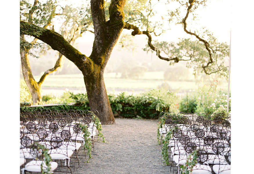 beltane ranch wedding venue