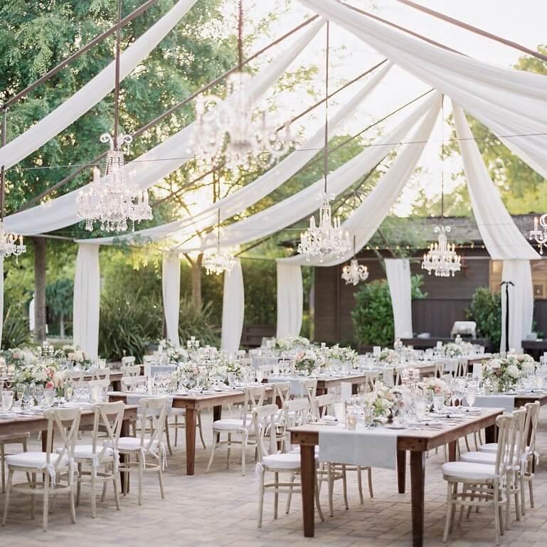 hotel villagio affordable wedding venue sonoma napa