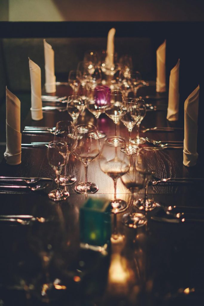 rehearsal dinner considerations who pays for rehearsal dinner