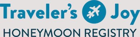 traveler's joy logo