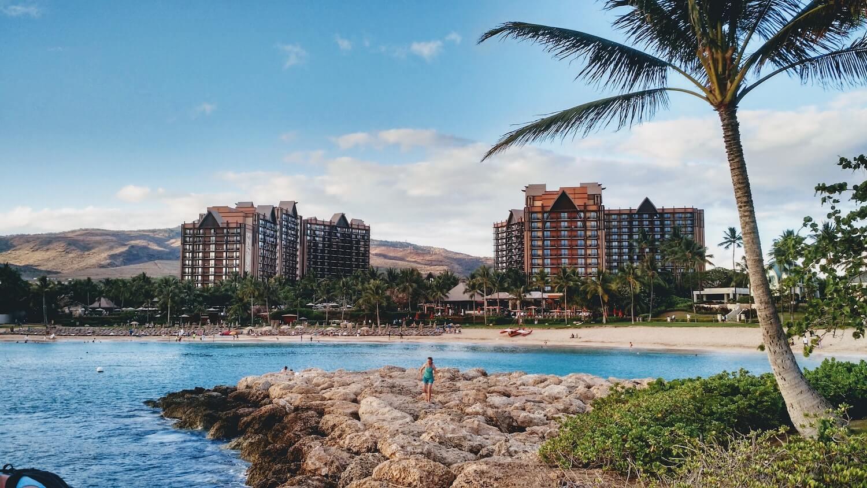 The 10 Best Honeymoon Resorts in Hawaii   Joy
