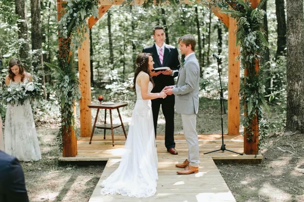 il bella gardens outdoor wedding venues charlotte nc