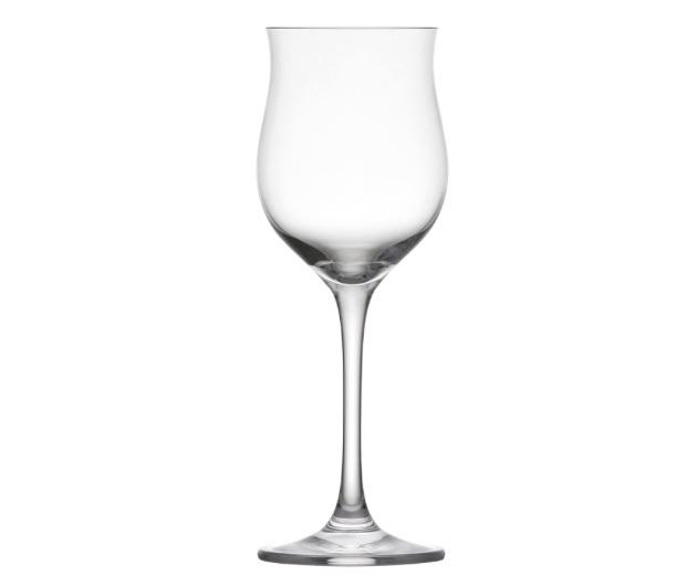 Schott Zwiesel Tritan Crystal Glass Classico All Day Wine Glass bridal shower gift ideas
