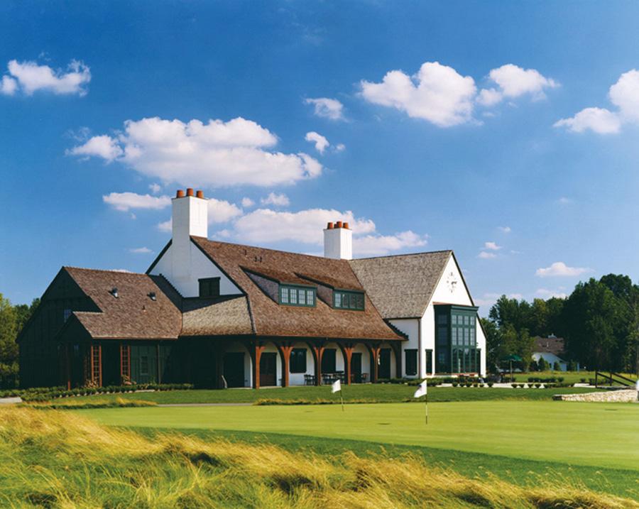 affordable wedding venues columbus ohio golf club of dublin