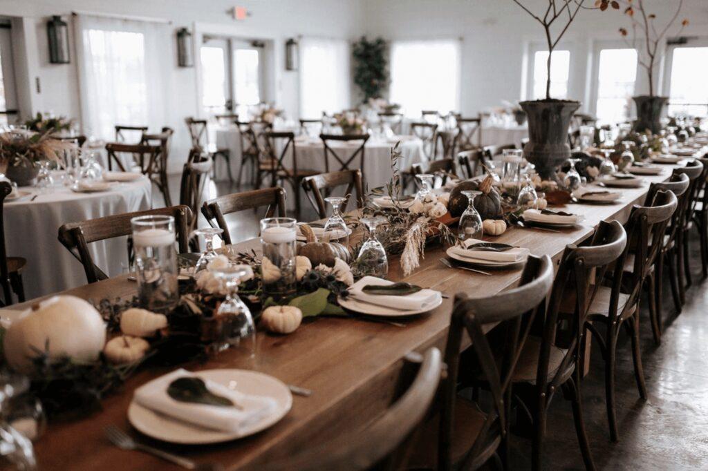 affordable wedding venues columbus ohio crimson lane