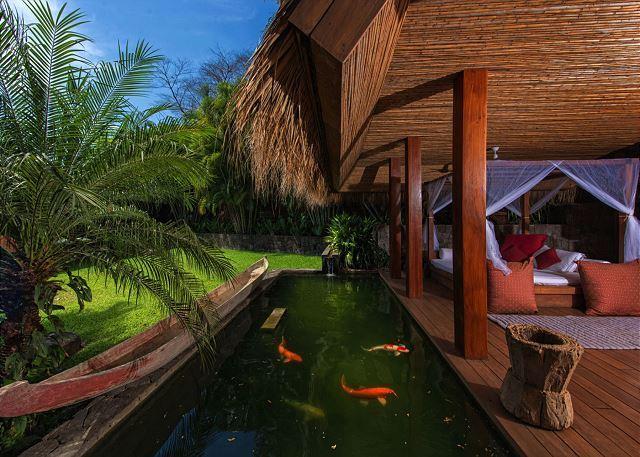 intimate destination wedding ideas casa puros dieces