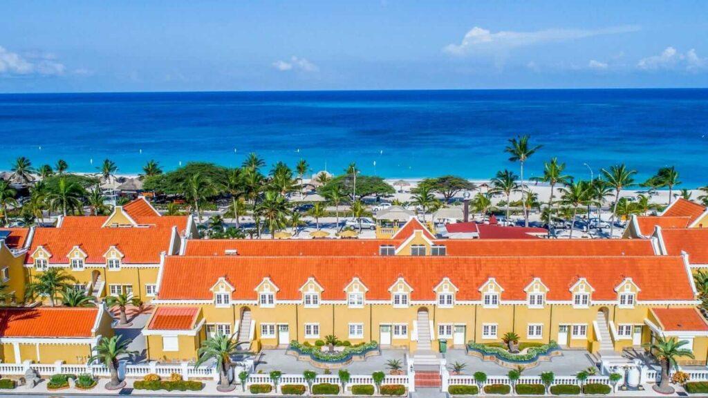 affordable destination wedding locations amsterdam manor beach resort