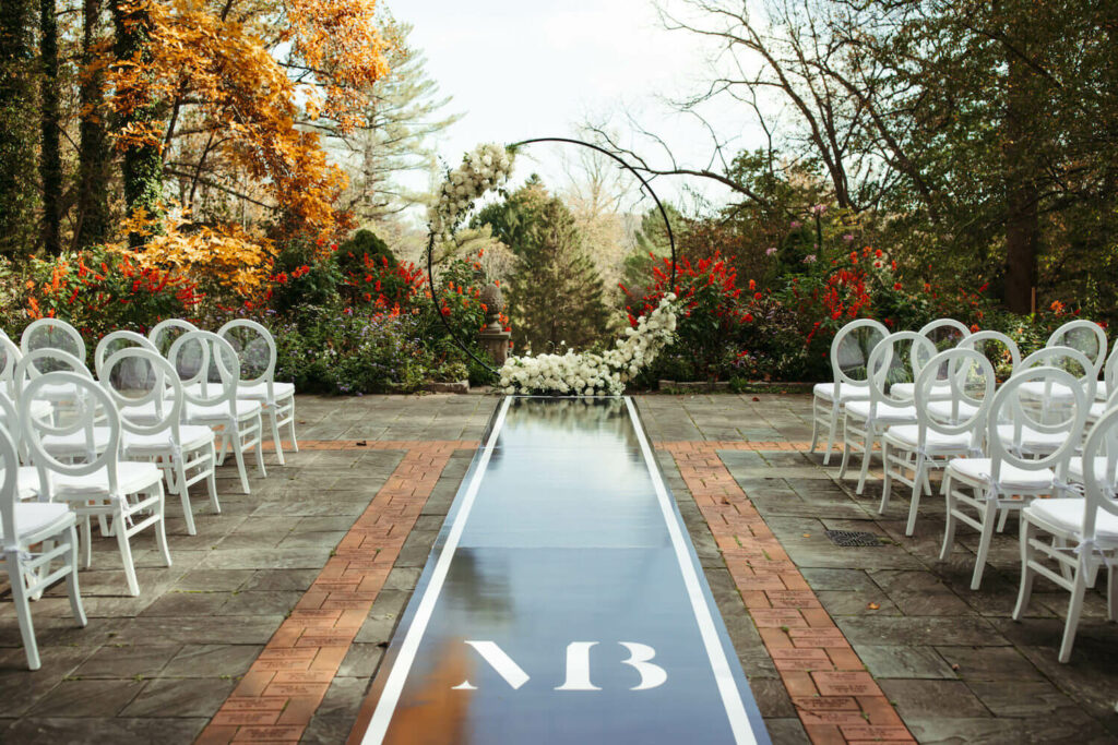 gramercy mansion affordable wedding venues baltimore