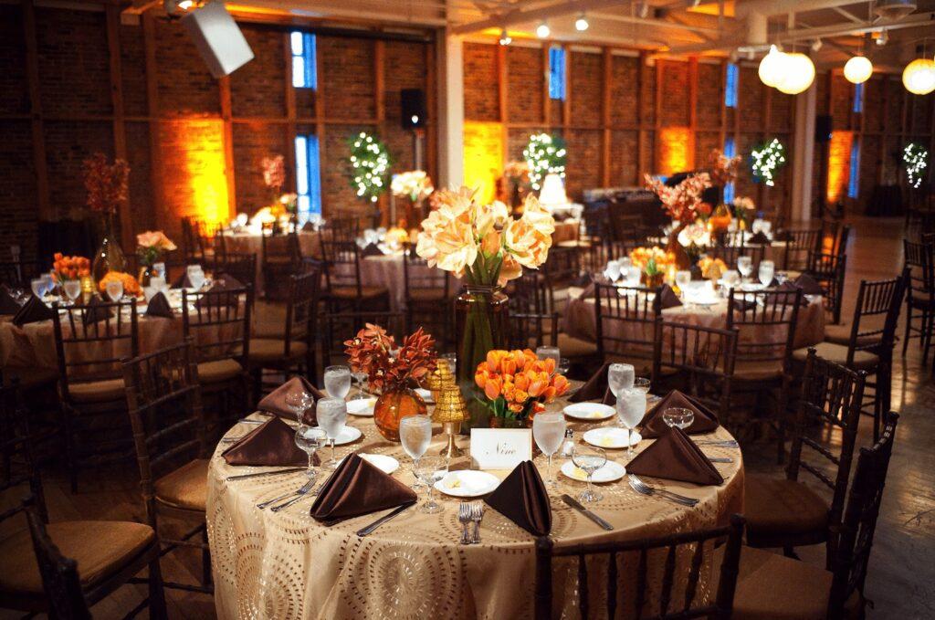 american visionary art museum affordable wedding venues baltimore