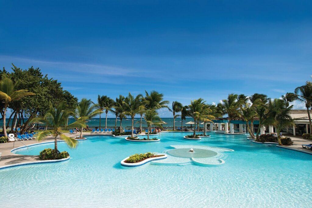 st lucia honeymoon resorts coconut bay